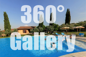 360-gallery